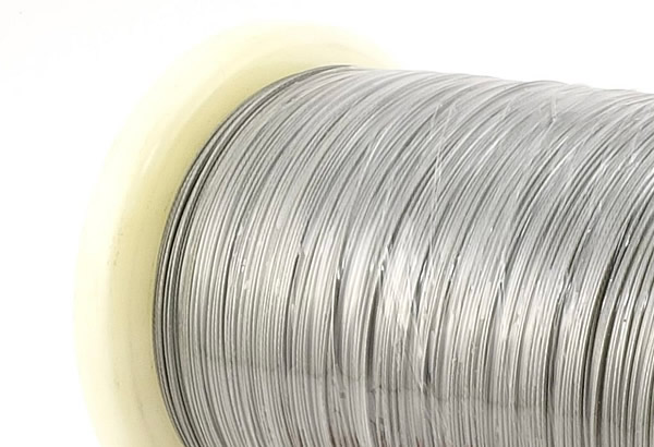 Metal Wire for Metal Seal